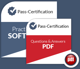 COBIT5 PDF + Practice Test